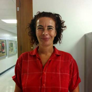 Picture of Samantha Minear
