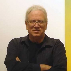 Picture of Stephen Metzger