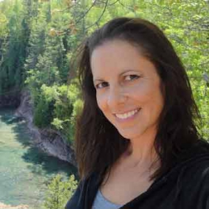 Picture of Tara Tavonatti
