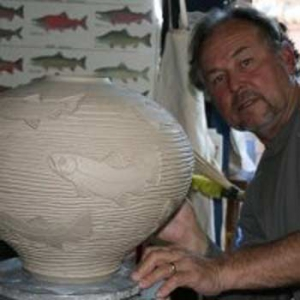 Picture of Damian Ross