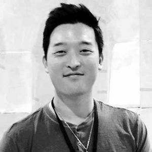 Picture of Michael Matsumoto