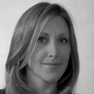 Picture of Robin Johnson