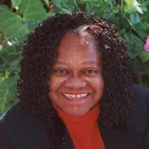 Picture of Dolores Jenerson-madden
