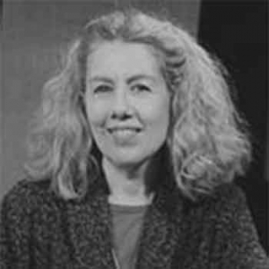 Picture of Joan Heim