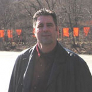 Picture of Ed Foster