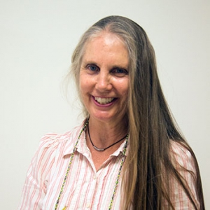 Picture of Deborah Davidson
