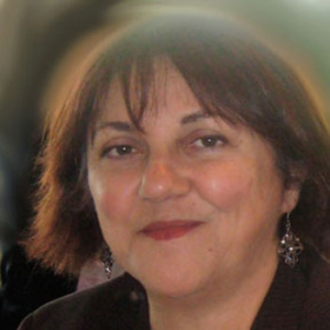 Picture of Hilda Baitoo