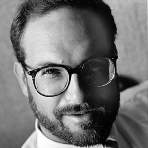 Picture of Kelly Capps
