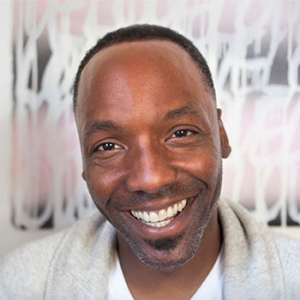 Picture of Kendell Carter
