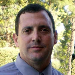 Picture of Phillip Dimitriadis