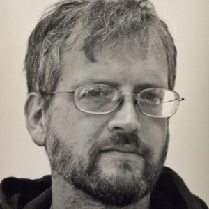 Picture of Michael Hanson