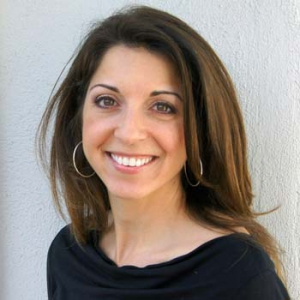 Picture of Cynthia Grilli