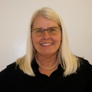Picture of Nanci Schrieber-Smith