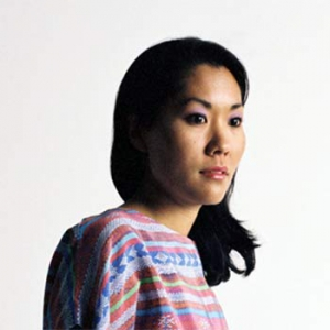 Picture of Melanie Nakaue