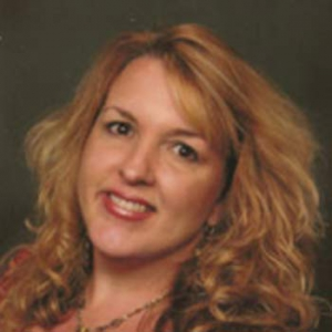 Picture of Juliea Shriver