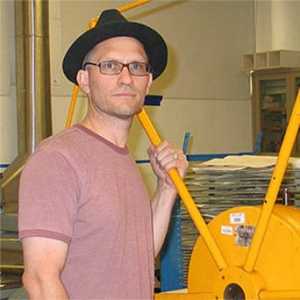 Picture of Todd Smith