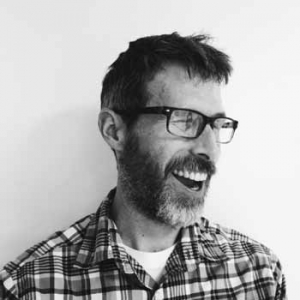 Picture of Carl Stanaway