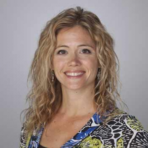 Picture of Danielle Susalla
