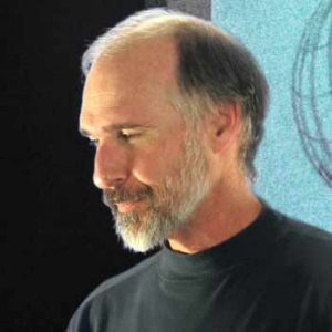Picture of Marshall Vandruff