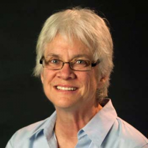 Picture of Kathleen Nauer
