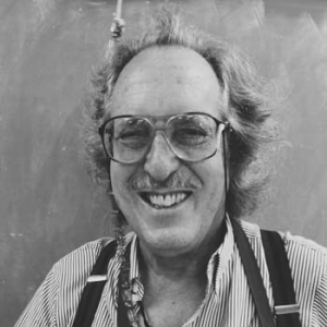 Picture of Daniel Pope