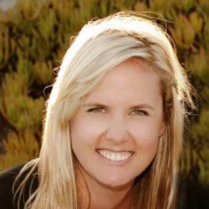 Picture of Brittany Ryan