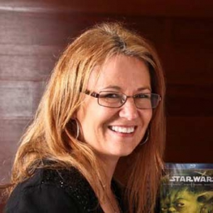 Picture of Cheryl Savala