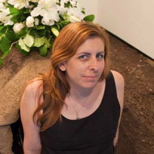 Picture of Lisa Talbot