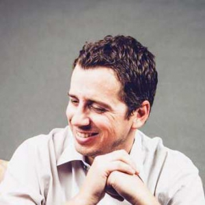 Picture of Thomas Shimanek