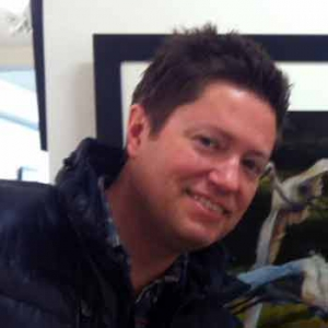 Picture of Joe Weatherly