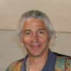 Tom Cannon