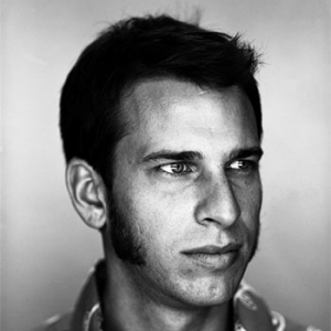 Picture of Vonn Cummings-Sumner