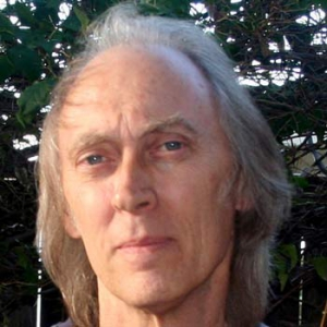 Picture of William Hayner