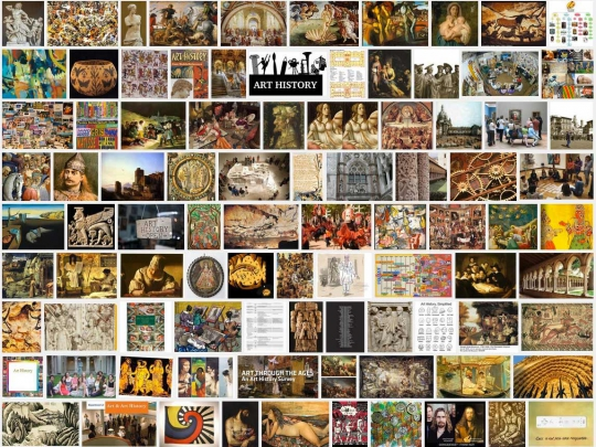 art history notes Our ap art history notes are in the form of flashcards and they contain the most relevant and we're confident that our ap art history notes will significantly help you in your preparation for the ap art.