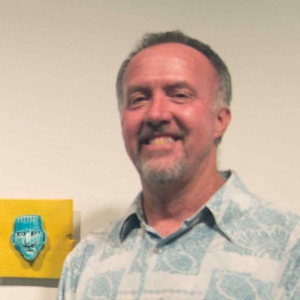 Picture of William Henke