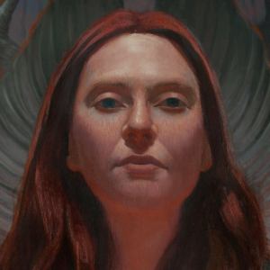 Picture of Dawn Huxley