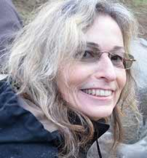 Picture of Mimi Stephenson