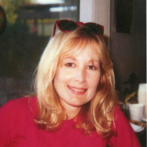 Picture of Michele Van Ry