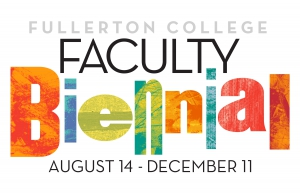 Faculty Biennial